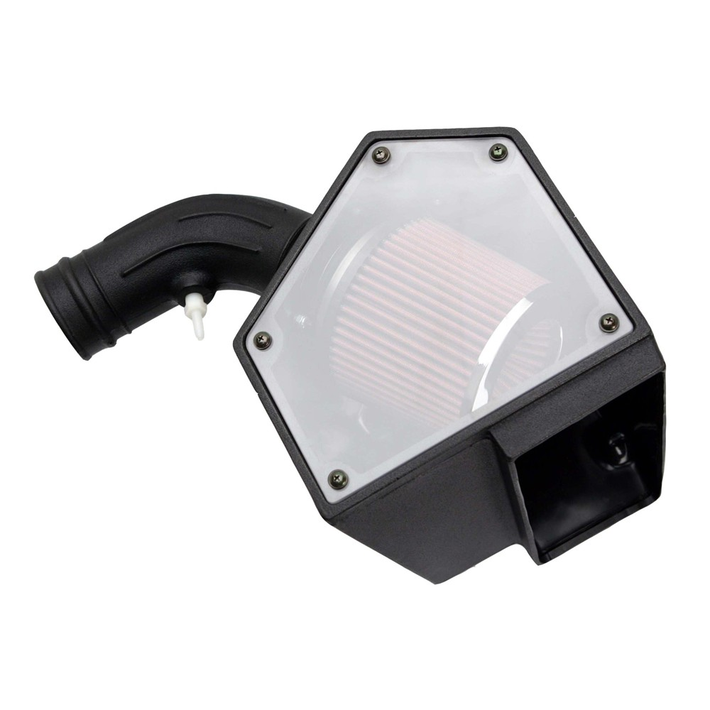 cold air intake for 1988 95 toyota 4runner 3 0l pf adventure 2003 nissan frontier fuel filter location