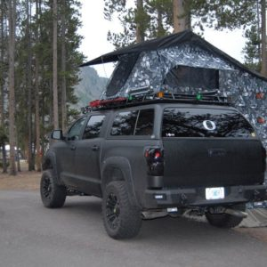 Vehicle Tents Archives Pf Adventure