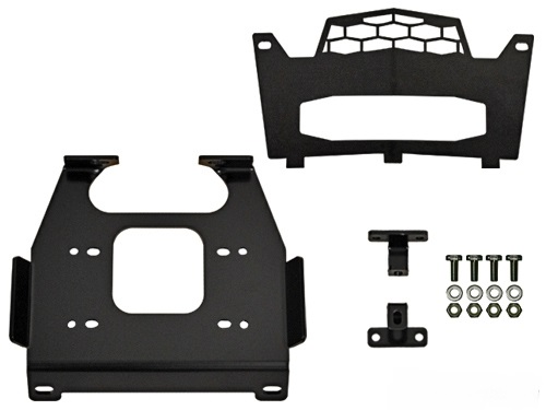 overland, recovery gear, jeep, tacoma, 4runner, range rover, land rover, landcruiser, fj cruiser, fj80, fj60, fj40, jk, willys, bronco, 4x4, toyota, off-road, overlanding, rzr, trail ride, maxtrax, element ramps, traction, traction pad, Australia made, stuck, mud, sand, 4x4, defender, camp, camping, roof top tent, tent, rtt, travel