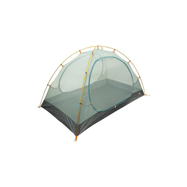 Ground Tents