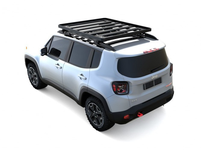 rack jk gobi wrangler roof door stealth install jeep outfitters racks