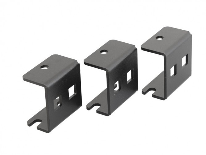 Foxwing Awning Brackets By Front Runner Pf Adventure