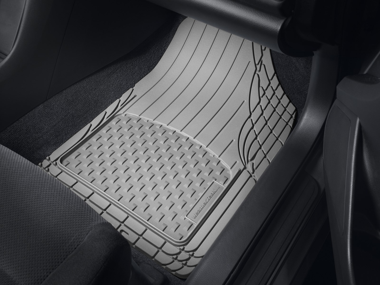 Weathertech Avm Pf Adventure