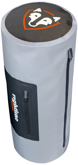 Rightline Gear - 100J70 - Roll Bar Storage Bag