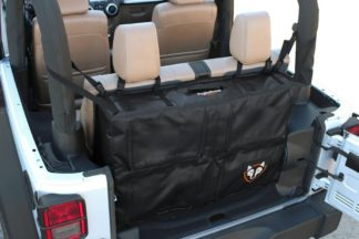 Rightline Gear - 100J72-B - Trunk Storage Bag