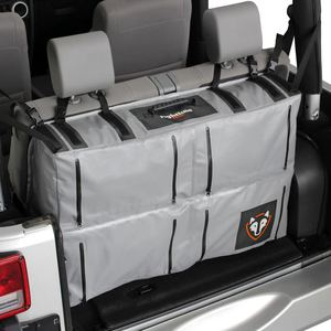 Rightline Gear - 100J72 - Trunk Storage Bag