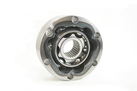 RCV - 301174CC - CV Joints - Inner Ultimate Plunging 930 CV Joint - Chromoly Cage and 28 Spline
