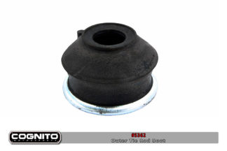 Cognito - 5362 - Outer Tie Rod Boot