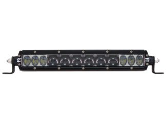 ****USE RIG911312***** 10 SR2-Series - Combo (Drive/Hyperspot(tm) )