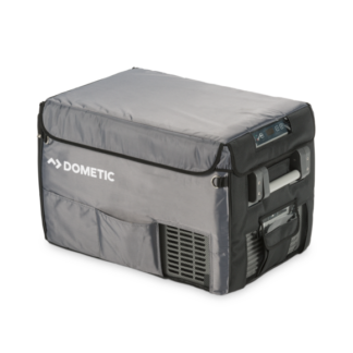 dometic cfx 40 insulated cover pf adventure. Black Bedroom Furniture Sets. Home Design Ideas